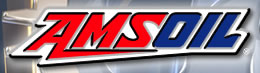 Order AMSOIL Synthetic oils on-line