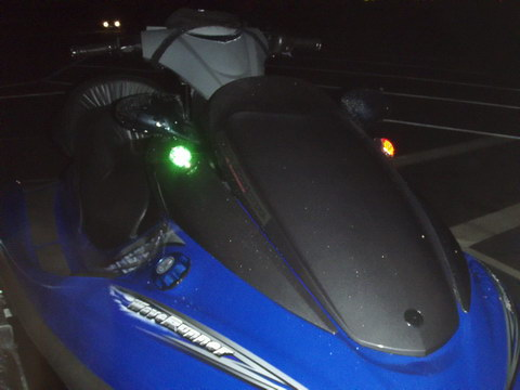 Technical Tips for your Yamaha PWC / Jet ski - Full Wave Marine